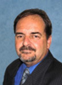 Patrick Saucier, Courtier immobilier