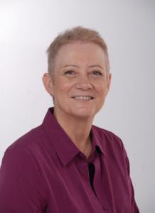 Danielle Harrison, Courtier immobilier