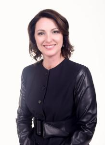 Annie Limoges, Courtier immobilier agréé