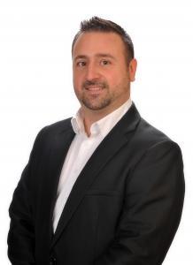 Jean-Sébastien St-Pierre, Courtier immobilier résidentiel