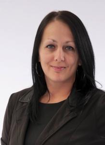 Caroline Truchon, Courtier immobilier résidentiel