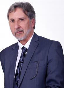Jean Limoges, Courtier immobilier agréé