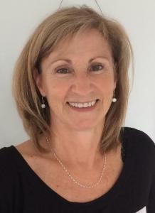 Madeleine Yergeau, Courtier immobilier résidentiel