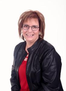 Manon Therrien, Courtier immobilier résidentiel