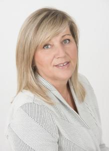 Murielle De Launière, Courtier immobilier résidentiel