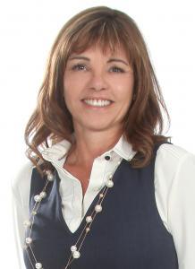 Sylvie Martin, Courtier immobilier résidentiel
