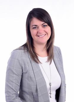 Nathalie Lambert, Courtier immobilier résidentiel