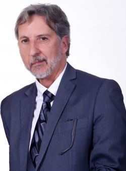 Jean Limoges, Certified real estate broker